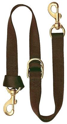Brown Nylon Tie Down.jpg