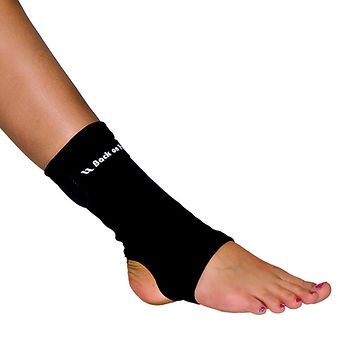 BOT Ankle Brace.jpg