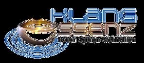 KLANGESSENZ_Logo