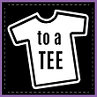 To a Tee Logo (6).png