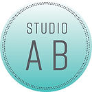 abstudio_logo_simple_website.jpg