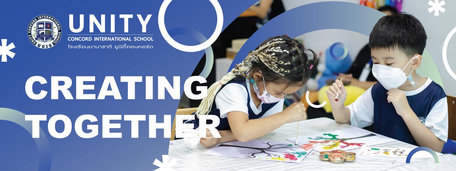 Creating Together_4-01.jpg