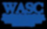 wasc candidacy logo transparent-01.png
