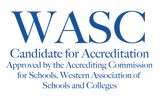 wasc candidacy logo transparent-01.png