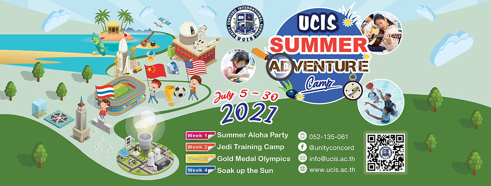 Cover FB Summer Camp 2021-01.jpg