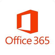 office 365.jfif