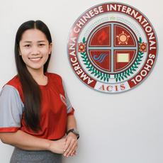 Ms.Khuanjai Kerakrittidetkamtorn