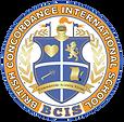 BCIS Concordance-01.png