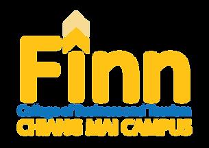 logo finn-01.png