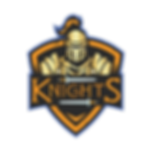 knights logo new bluw v5-01.png