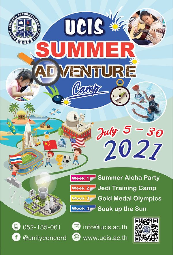Brochure_Summer Camp 2021_(Create outlin