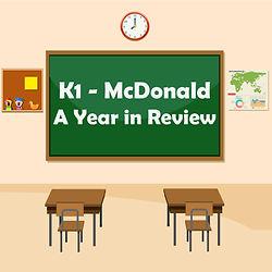 K1- McDonald-01.jpg