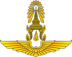 Emblem_of_the_Royal_Thai_Air_Force.svg
