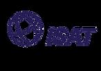 ISAT-Logo-590x417.png