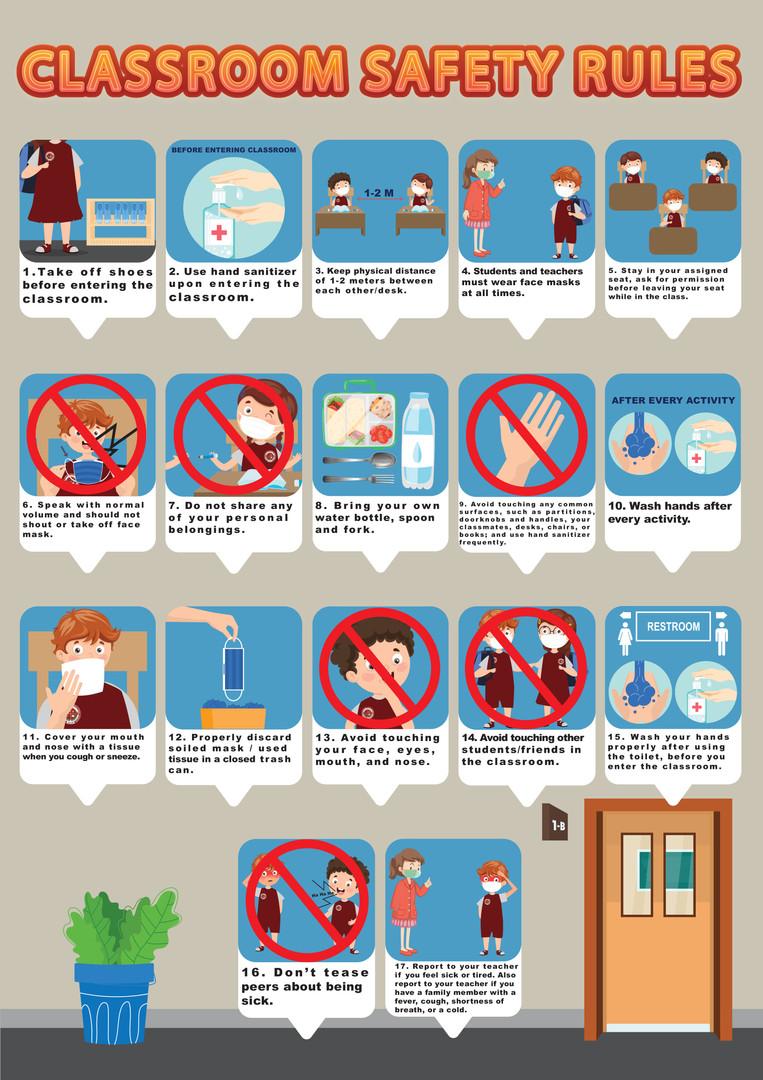 ACIS_A3_Classroom-Safety-Rules.jpg