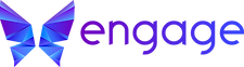 Engage-Logo-Hori (1).png