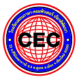 Logo_CEC-01.eps.png