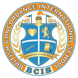 BCIS Concordance old blue-01(2).png