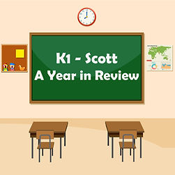 K1 - Scott-01.jpg