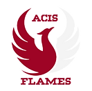 acis pheonix final-01.png