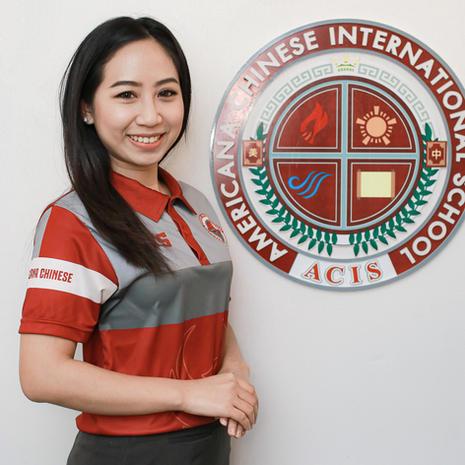 Ms.Suchinda Yotsaen