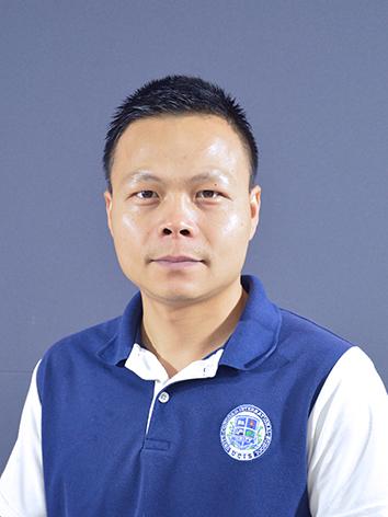 Chen (Havy) Haiwei