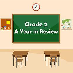 Grade 2-01.jpg