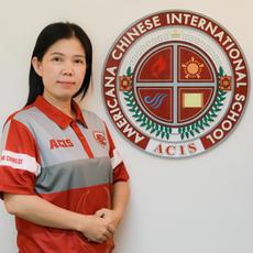 Ms.Phimwalan Suthakan