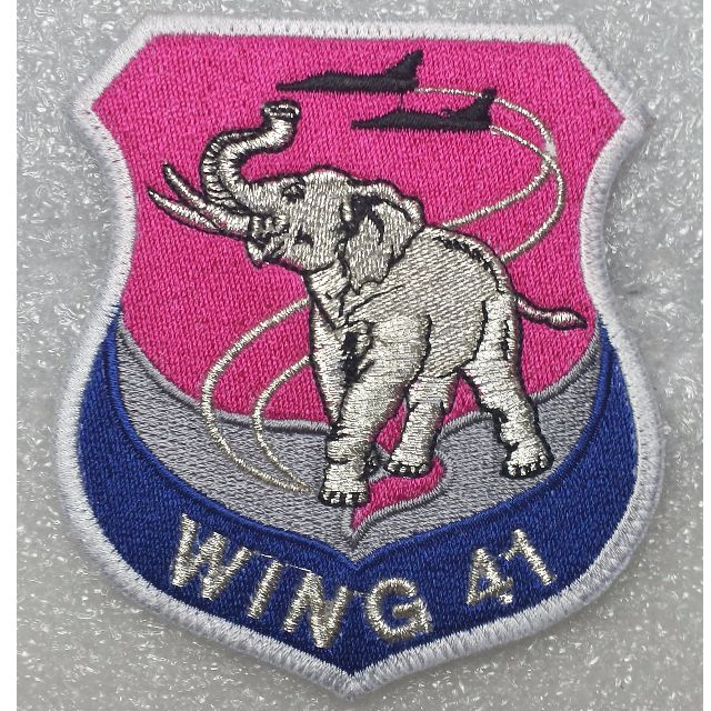 thailand_royal_thai_air_force_wing_41_14