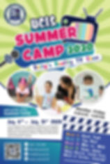 Brochure_Summer Camp 2020 -1 (1).jpg