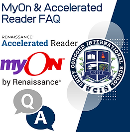 myon acc FAQ.png