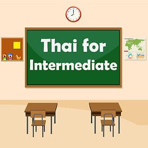Intermediate-01.jpg