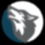 Wolves v1-02.png