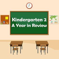 Kindergarten 2-01.jpg