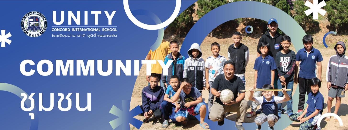 Communityชุมชน_4-01.jpg