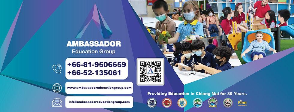 Ambassardor_New_For_FB-01.jpg