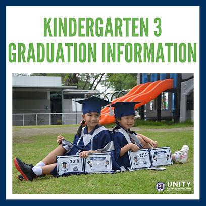 k3 graduation (1).jpg