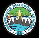 logo aba 25-2-2021(1)-01.png
