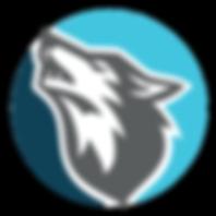 Wolves v1-01.png