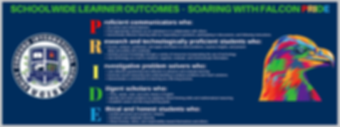 Copy of LEarning outcomes.png