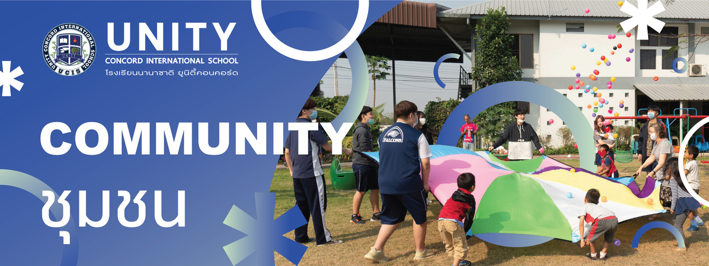 Communityชุมชน_1-01.jpg