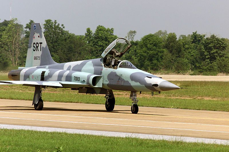 Royal_Thai_Air_Force5