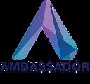 Logo Ambassador Ed Group new.png