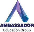 Logo Ambassador Ed Group new.png