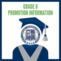 g8 promotion (2).jpg