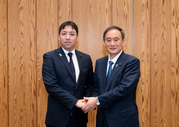 菅総理と官邸にて.jpg