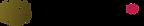 kantei_logo.png