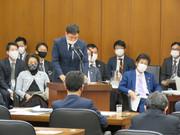 衆・厚生労働委員会.JPG