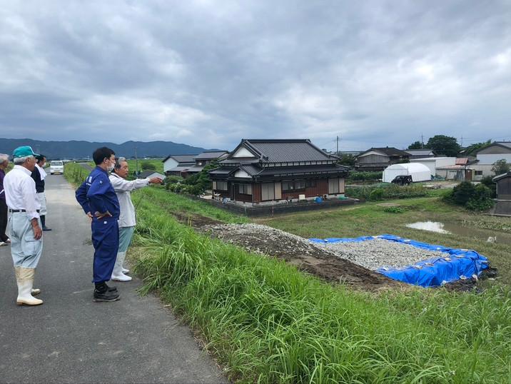 堤防危険個所を視察.jpeg