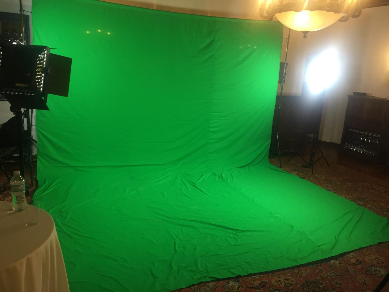 large green screen.jpg